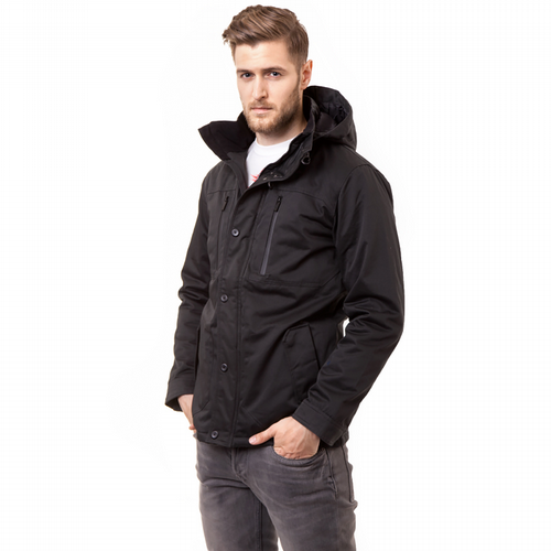 kleidung,lifestyle,lotto-jacke-newport,5256345-small