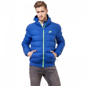 kleidung,lifestyle,nike-jacke-jacket-hooded-were,4883231-small