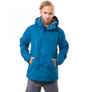 kleidung,ski,o-neill-jacke-pm-district,5140438-small