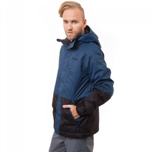 kleidung,ski,o-neill-jacke-pm-district,5140600-small